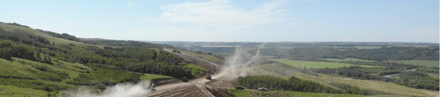 Precision Contractors   Earthworks   Site Reclamation Projects   precisionblogimage (1)